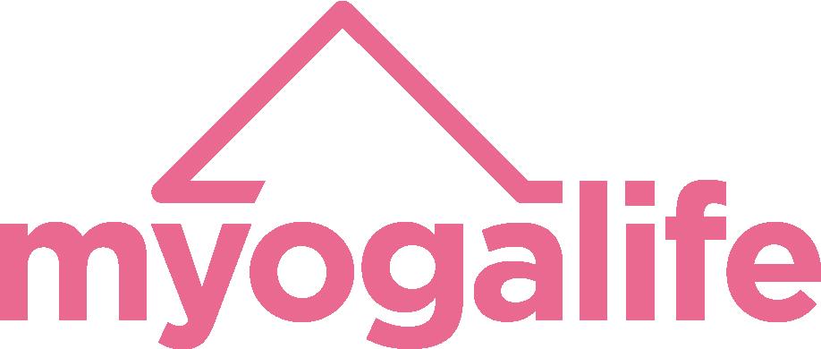 MYOGALIFE | Beautifully Designed Hot Yoga towels