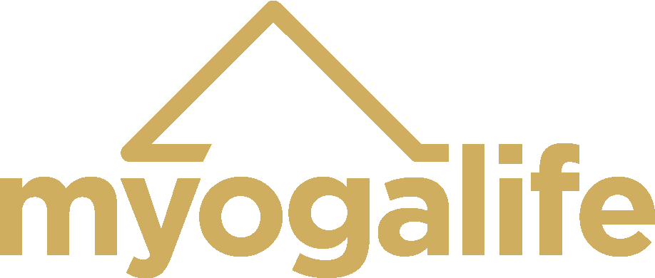 MYOGALIFE | Beautifully Designed Hot Yoga towels