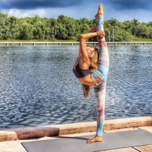 Ashtanga Yoga – Is It Right For You?